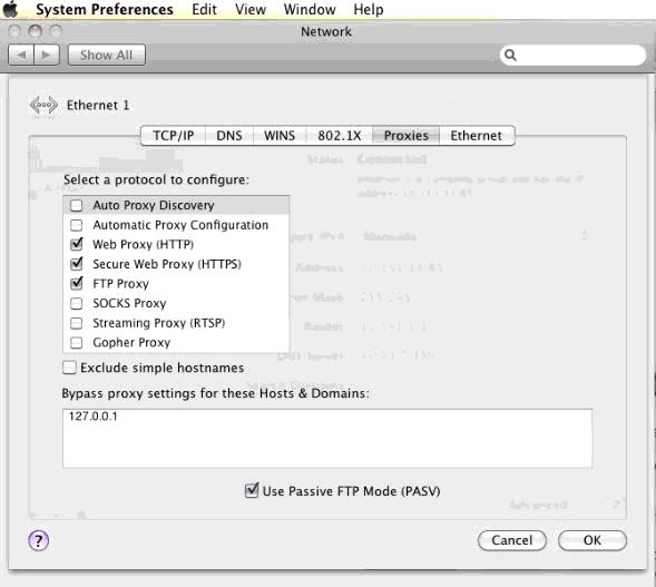 Adobe Flash Player Update Fix for Mac OS X